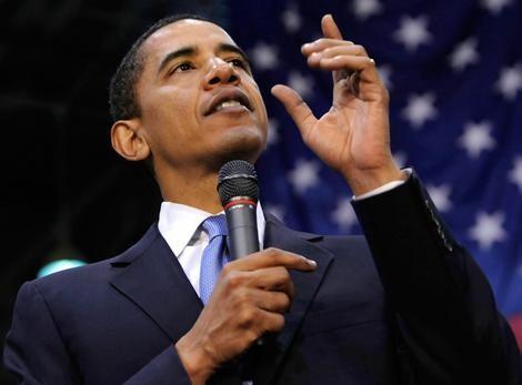 barack-obama-picture-2.jpg