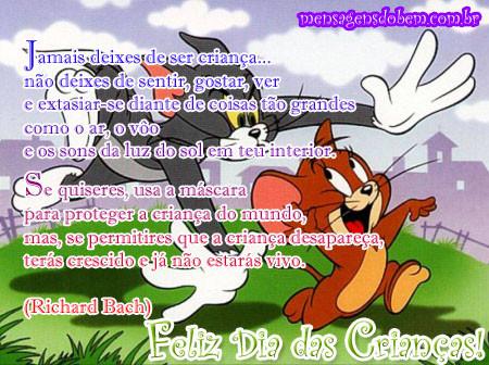 diadacrianca5.jpg