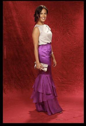 Fashion 45.jpg