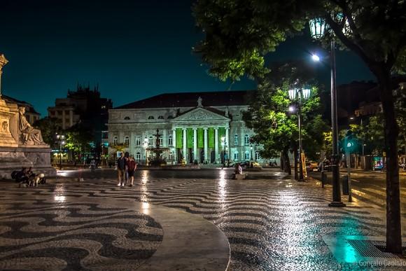 Lisboa - Praça do Rossio.jpg