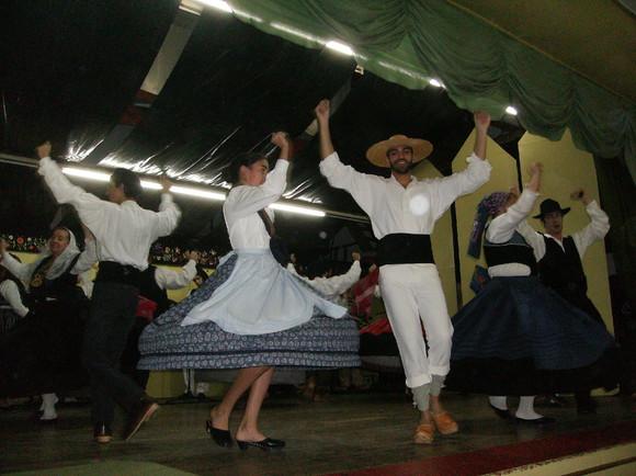 RFTerrasNóbrega-Castanhas-Minho 061