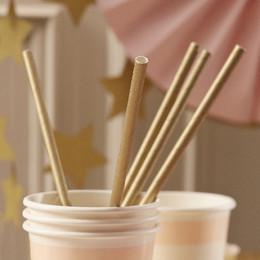 PP-651 Paper Straw - Gold.jpg