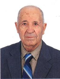 Artur Lalanda 1 (2).jpg