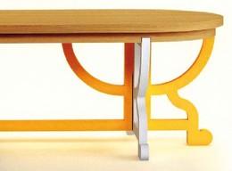 paper-cupboard-table-mood-tt-width-814-height-600-