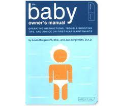baby manual.png