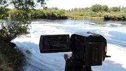 rio tejo 2.jpg