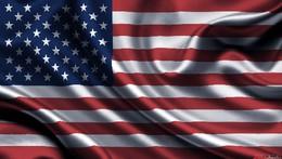 Bandeira USA