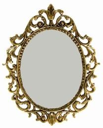 Espelho - Maria das Palavras