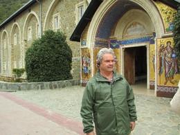 Chipre-Mosteiro de Kikkos 3.JPG