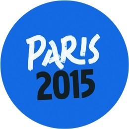 paris-badge.jpg