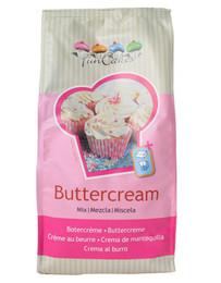 76161_funcakes_mix_voor_botercreme1kg-001.jpg