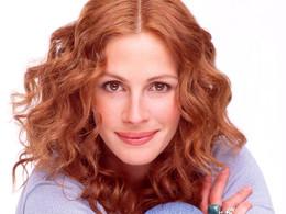 JULIA-ROBERTS-ATRIZ cabelos ruivos.jpg
