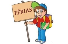 FERIAS.jpg