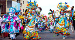 carnavales-dominicana.jpg
