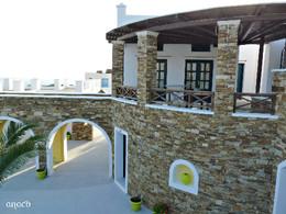Ios-Mylopótas-Hotel Katerina (2176) cópia assin.