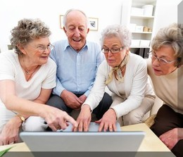 old-people-using-computer.jpg