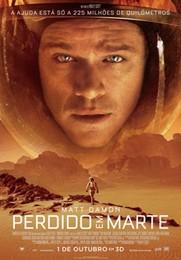 Perdido em Marte.jpg