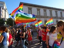 Orgullo de Vigo Mafia Rosa 6.jpg