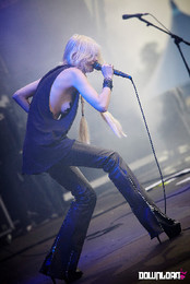 the_pretty_reckless04_website_image_gwsl_standard