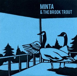 Minta_Minta & The Brook Trout_Front.jpg
