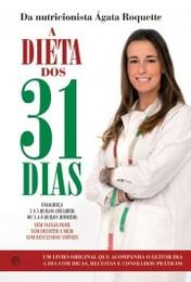 bigDieta-31-dias.jpg