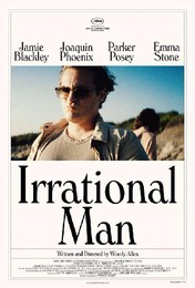Irrational_Man_Poster_USA_01_mid.jpg