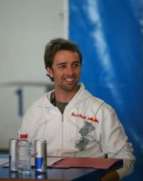 Hélder Rodrigues