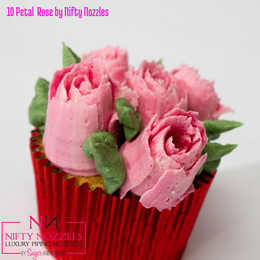 nn15_sugar_and_crumbs_10_petal_rose3.jpg