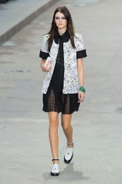 Chanel rua 9defile-chanel-pret-a-porter-printemps-