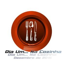 Logotipo Dia Um... Na Cozinha Dezembro 2015.jpg