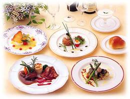comida_francesa.jpg