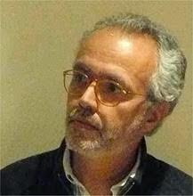 João Monge.jpg