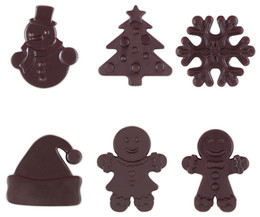 s256804_stadter_chocolate_mould_christmas3-001.jpg