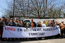 14 Março 2016 Produtores leite Porto3
