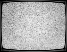 istockphoto_4783663-analogue-tv-static-television-