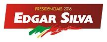 2016_presidenciais_logo_cor.jpg