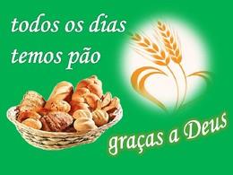pão - distribuição .jpg