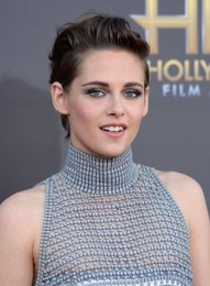 Kristen-Stewart-The-Big-Shoe-Canceled-250x340.jpg