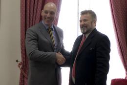 DCOOP recebe Presidente CNAB_ (15)