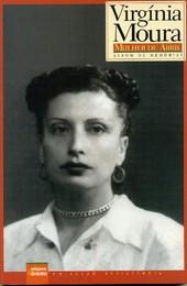 Virginia Moura Mulher de Abril