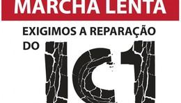 310320161026-124-marchalentagrandola.jpg