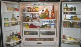 frigorífico.jpg