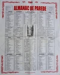almanac 1.jpg