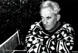 José Gomes Ferreira11