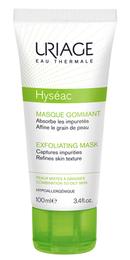 Hyseac.png