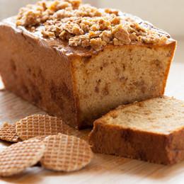 stroopwafel-cake.jpg