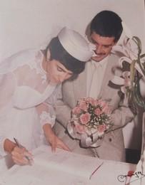 casamento 4.jpg