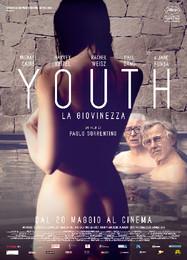 youth-la-giovinezza-paolo-sorrentino-manifesto-fil