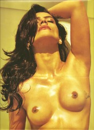 Cleo+Pires+nua+playboy+mulher+gostosa+pelada+9