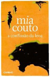 _mia_couto_a_confissao_da_leoa.jpg